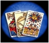 Counselling skills for tarot readers and astrologers