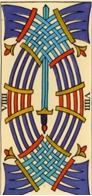 Card Image2