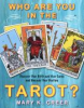 Who Are You Tarot