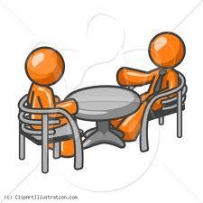 consultation