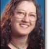 Christine Payne-Towler