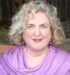 Jenne Perlstein