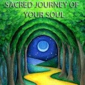 Sacred Journey of Your Soul