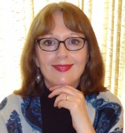 Justine Alexander