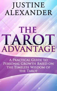 The Tarot Advantage on Amazon Kindle
