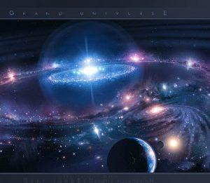 Modern Metaphysics