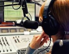 Community Broadcastring