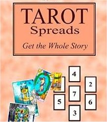 Tarot Spreads Cover_crop