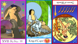 ugly-duckling-reading-star-king-cups-and-seven-wands-rx