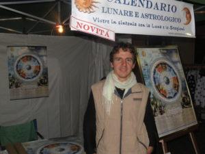 Montagnana Fair