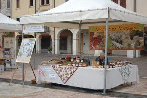 Vicenza Exhibition